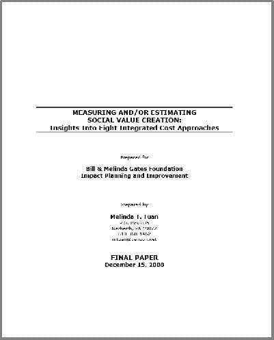 melinda tuan pdf 2