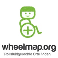 wheelmap_avatar