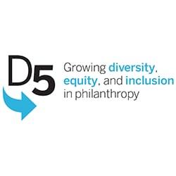 d5 logo sq