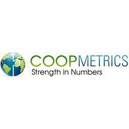 coopmetrics logo sq