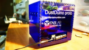 dust4-300x169