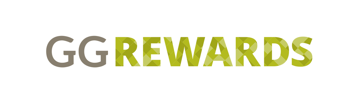 GG_Rewards_Logo_white