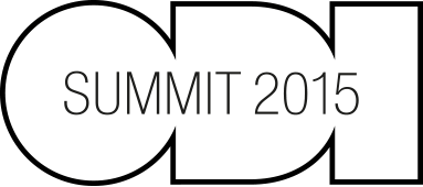 summit2015-72-K-outline-solid-170px