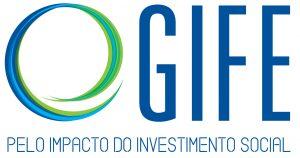 Grupo de Institutos Fundações e Empresas