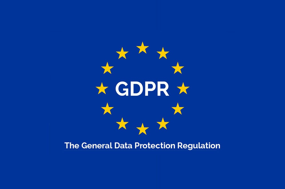 GDPR One Year Later, Part 2 - Digital Impact