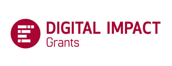 Digital Impact Grants