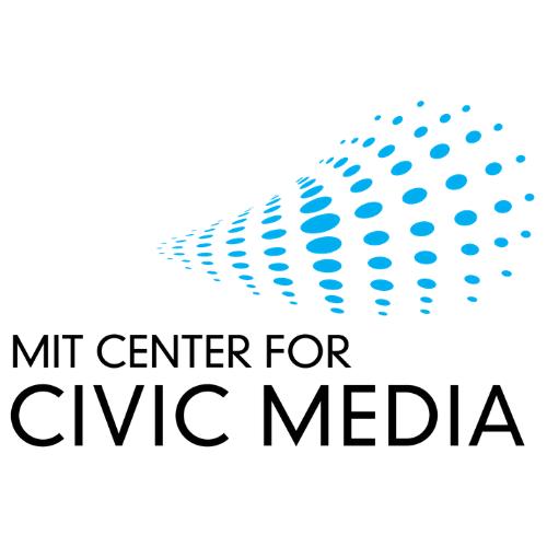 MIT Center for Civic Media