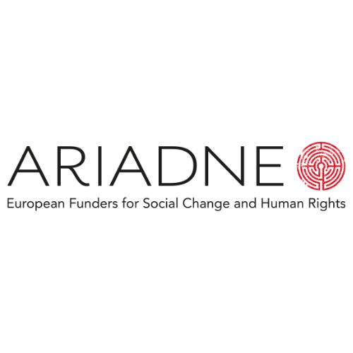 Ariadne Network