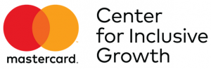 Mastercard Center for Inclusive Growth