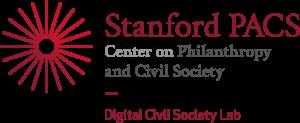 Stanford PACS Digital Civil Society Lab